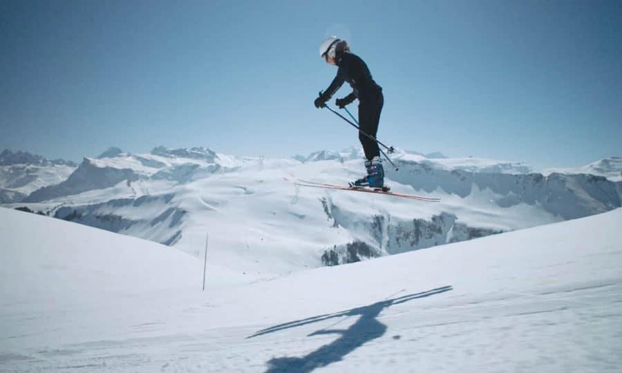 clubmed_winter_slide-3